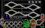 wreckers-layar permainan